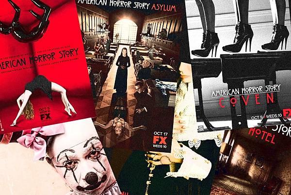 american-horror-story-posters.jpg
