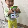 IMG_8906.jpg