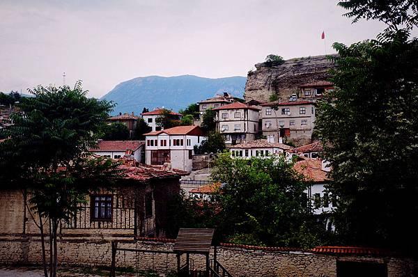 土耳其蕃紅花城Safranbolu18.jpg