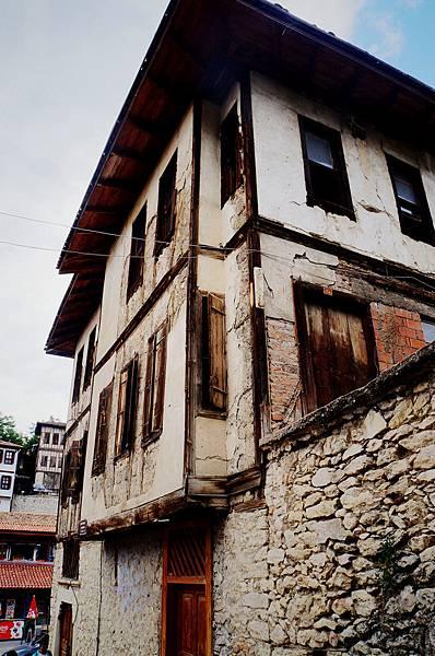 土耳其蕃紅花城Safranbolu26.jpg
