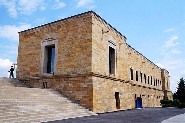 土耳其凱莫爾紀念館05.jpg
