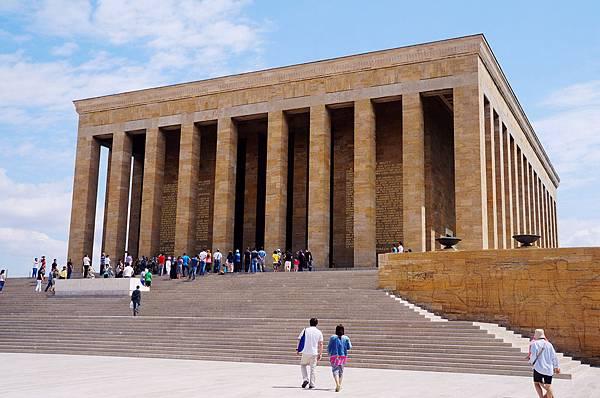 土耳其凱莫爾紀念館09.jpg