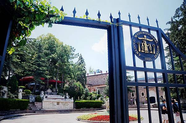 土耳其安納托利亞文明博物館03.jpg