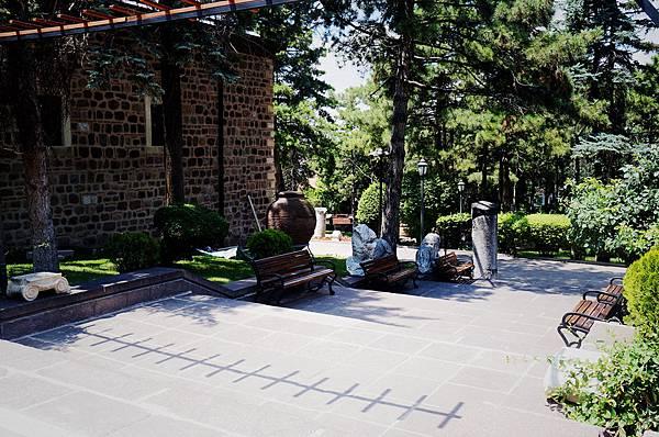 土耳其安納托利亞文明博物館07.jpg