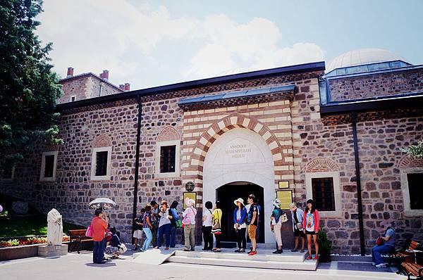 土耳其安納托利亞文明博物館09.jpg