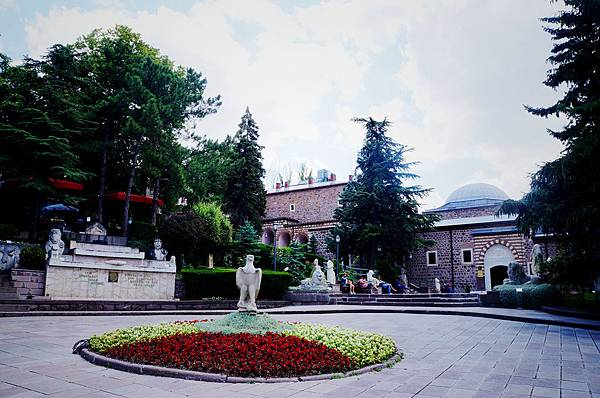 土耳其安納托利亞文明博物館29.jpg