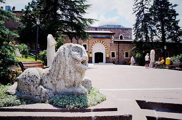 土耳其安納托利亞文明博物館32.jpg