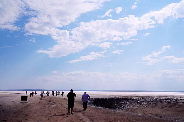 土耳其鹽湖01.jpg