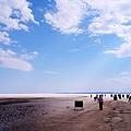 土耳其鹽湖02.jpg