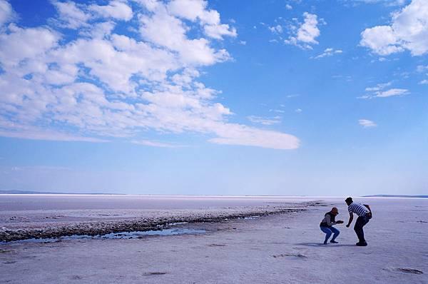 土耳其鹽湖04.jpg