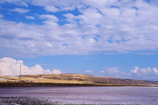 土耳其鹽湖05.jpg