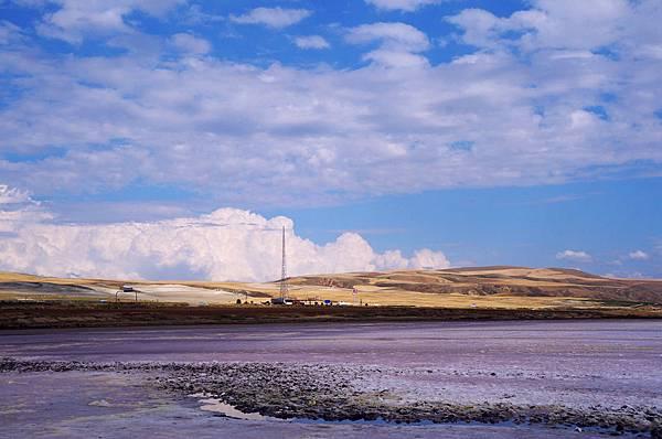 土耳其鹽湖06.jpg