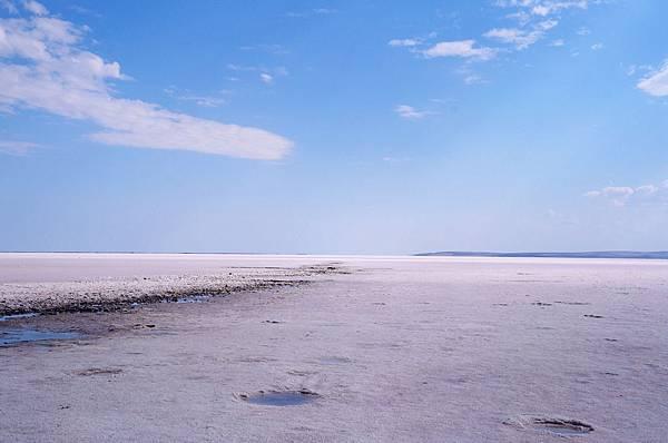 土耳其鹽湖10.jpg
