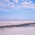土耳其鹽湖09.jpg
