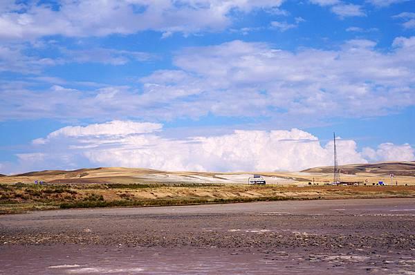 土耳其鹽湖11.jpg