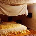 土耳其仿洞穴飯店Anatolian Houses02.jpg