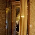 土耳其仿洞穴飯店Anatolian Houses03.jpg