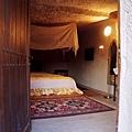 土耳其仿洞穴飯店Anatolian Houses04.jpg