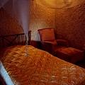 土耳其仿洞穴飯店Anatolian Houses09.jpg
