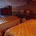 土耳其仿洞穴飯店Anatolian Houses10.jpg