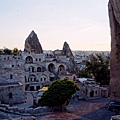 土耳其仿洞穴飯店Anatolian Houses13.jpg