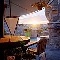 土耳其仿洞穴飯店Anatolian Houses20.jpg