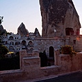 土耳其仿洞穴飯店Anatolian Houses21.jpg
