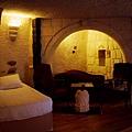 土耳其仿洞穴飯店Anatolian Houses22.jpg