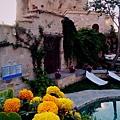 土耳其仿洞穴飯店Anatolian Houses31.jpg