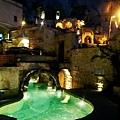 土耳其仿洞穴飯店Anatolian Houses36.jpg