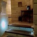 土耳其仿洞穴飯店Anatolian Houses37.jpg