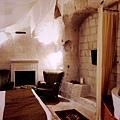 土耳其仿洞穴飯店Anatolian Houses40.jpg