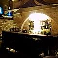 土耳其仿洞穴飯店Anatolian Houses42.jpg