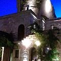 土耳其仿洞穴飯店Anatolian Houses41.jpg