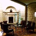土耳其仿洞穴飯店Anatolian Houses43.jpg