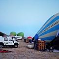 土耳其卡帕多其亞熱氣球01.jpg