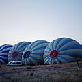 土耳其卡帕多其亞熱氣球03.jpg