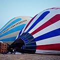 土耳其卡帕多其亞熱氣球02.jpg