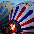 土耳其卡帕多其亞熱氣球04.jpg