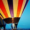 土耳其卡帕多其亞熱氣球06.jpg