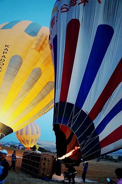 土耳其卡帕多其亞熱氣球05.jpg