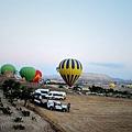 土耳其卡帕多其亞熱氣球09.jpg