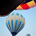 土耳其卡帕多其亞熱氣球11.jpg