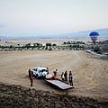 土耳其卡帕多其亞熱氣球10.jpg