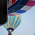 土耳其卡帕多其亞熱氣球13.jpg