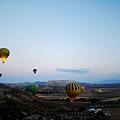 土耳其卡帕多其亞熱氣球12.jpg