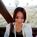 土耳其卡帕多其亞熱氣球14.jpg
