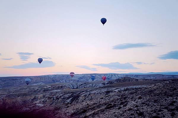土耳其卡帕多其亞熱氣球15.jpg