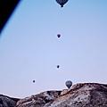土耳其卡帕多其亞熱氣球17.jpg