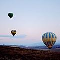 土耳其卡帕多其亞熱氣球16.jpg
